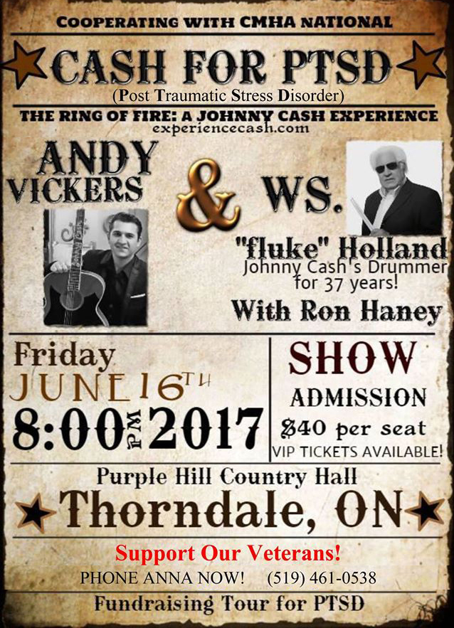 country dance bars london ontario, country music venues london ontario country music, purple hill country hall